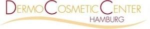 2014-07-26 - Logo Dermo Cosmetic