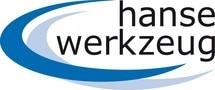 2014-07-26 - Logo Hanse Werkzeuge