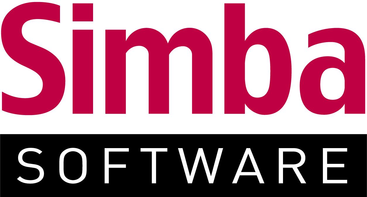 2014-07-26 - Logo Simba